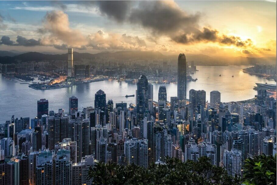 hong-kong-cityscape-scaled01