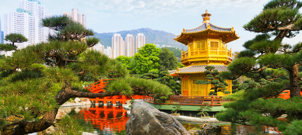 Travel Tips When Visiting China, Must-Know Travel Tips When Visiting China, Culturenesia