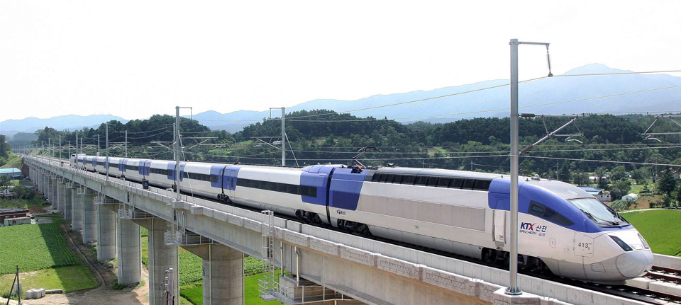Transportation in Korea, Getting Around and Transportation in Korea, Culturenesia
