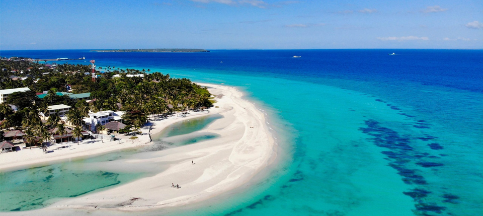 , Best Time to go to the Philippines, Culturenesia