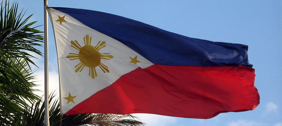 philippines, 10 Surprising Things About the Philippines, Culturenesia