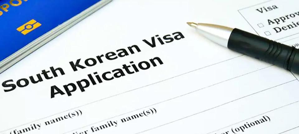 Visiting South Korea, A Traveler's Guide to Visiting South Korea, Culturenesia