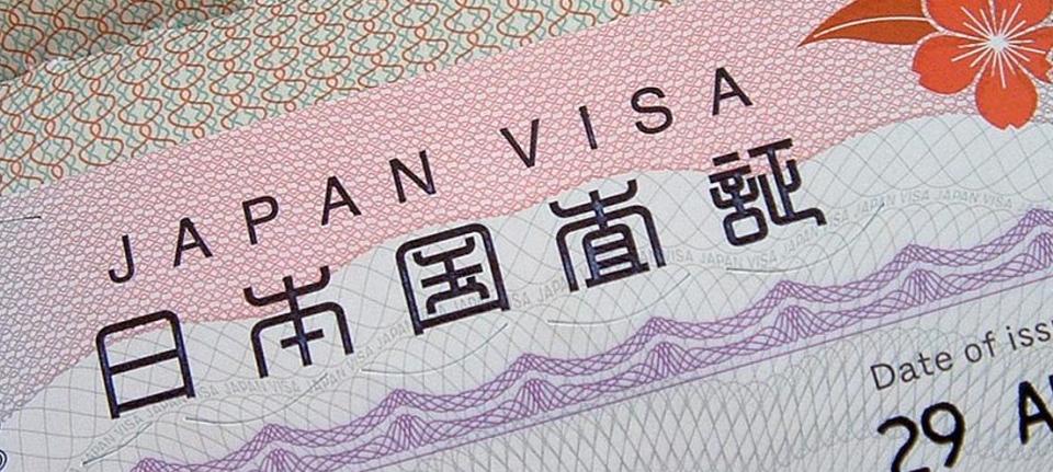 visiting japan, A Traveler's Guide to Visiting Japan, Culturenesia