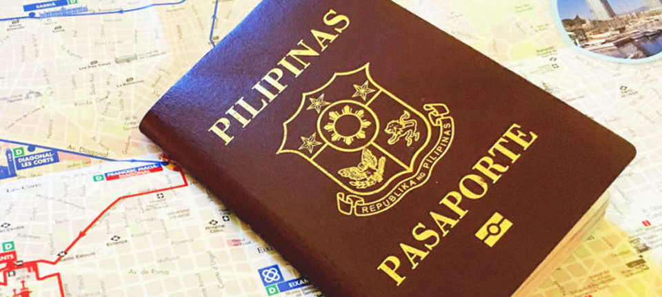 Visiting the Philippines, A Traveler's Guide to Visiting the Philippines, Culturenesia