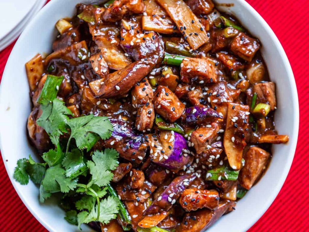 , The Most Popular and Delicious Chinese Food You Must Try, Culturenesia