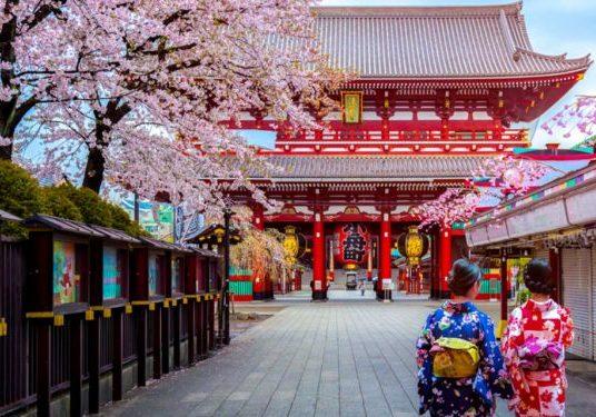 1554204940-culture-in-tokyo-news_item_slider-t1554204940.jpg