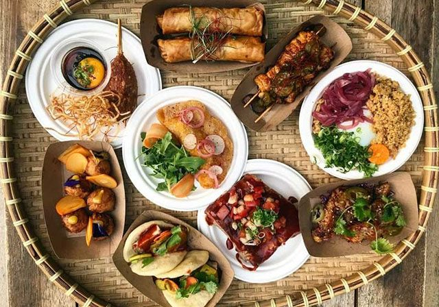 Filipino-food-in-small-plates.jpg