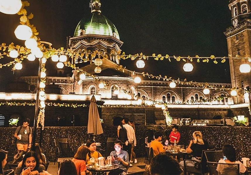The-Cathedral-Cafe-Intramuros