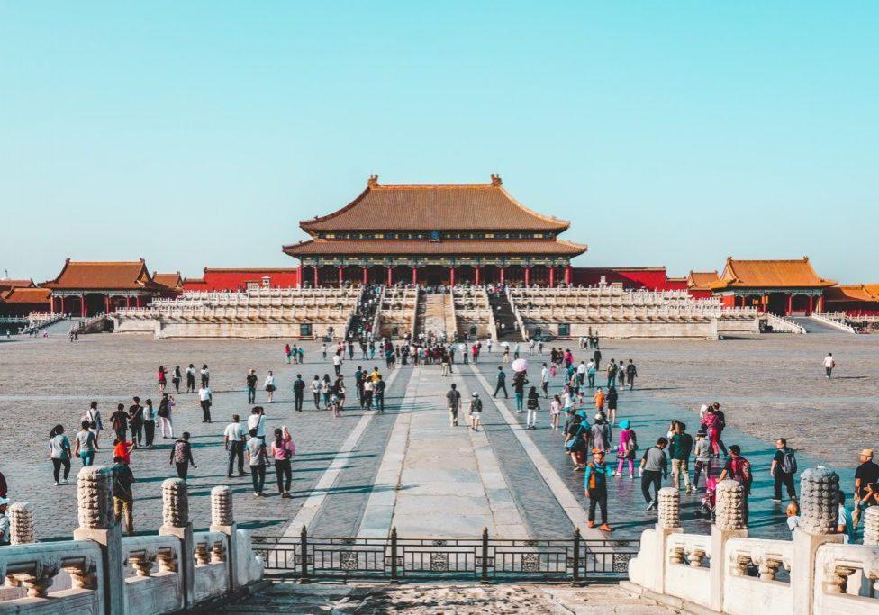 china1-1024x683.jpg