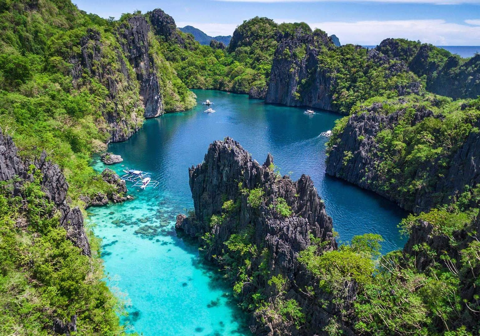 travel-to-philippines-rough-guides_e10eec8d56
